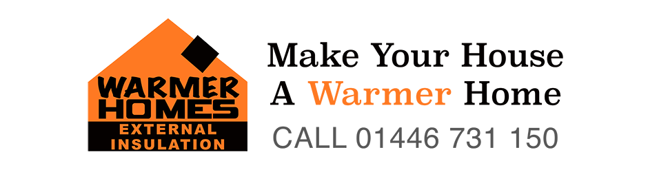 Warmer Homes Insulation